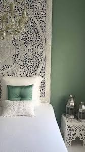 Moroccan Style Decor In Your Home Best 10 Moroccan Bedroom Ideas On Pinterest Bohemian Bedrooms