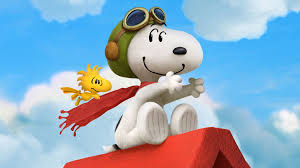 desktop snoopy hd wallpapers free download wallpaper wiki