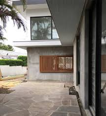 vitale design local service stanmore new south wales image may contain plant and outdoor