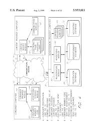 patent us5933811 system and method for delivering customized