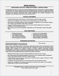 corporate resume format purchase executive resume format globish me