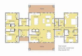 home plans with in suites uncategorized 2 master suites floor plan sensational within