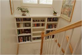 under stair storage shelf system ikea4s ikea3s ikea2 bookshelf