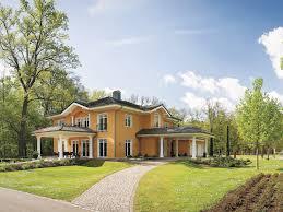 Wann Haus Kaufen Villa Ab Wann Ist Ein Haus Eine Villa Beispiele U0026 Infos