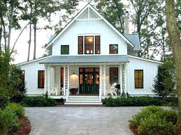 farmhouse plans southern living farmhouse i estate homes portfolio texas farmhouse plans portfolio