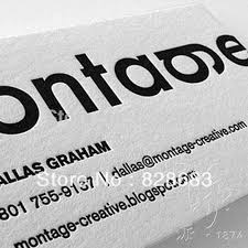 Good Business Card Font Online Buy Wholesale Business Card Text From China Business Card