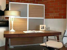 Expedit Room Divider Space Divider Ikea U2013 Senalka Com