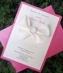 Cheap Birthday Invitation Cards 10 Elegant Birthday Invitations Ideas U2013 Wording Samples