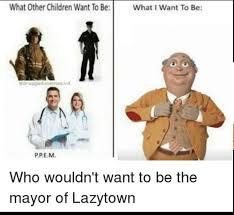 Lazy Town Memes - stolen lazy town memes dank memes amino