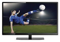amazon element tv black friday tcl 50fs3800 50 inch 1080p roku smart led tv 379 99 amazon