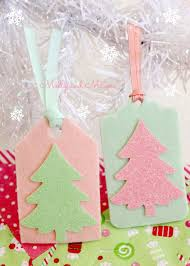 christmas craft ideas patterns and tutorials molly and mama