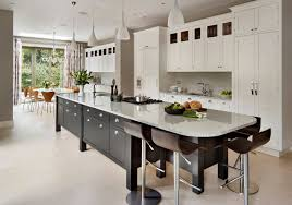 island kitchen 70 spectacular custom kitchen island ideas home remodeling