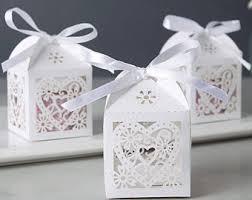 party favors for bridal shower bridal shower favor etsy