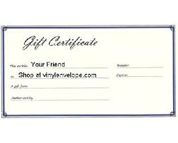 gift cards for small business small business gift cards small certificates gift cards for small