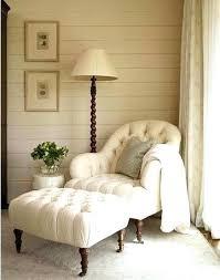 bedroom chairs target bedroom chair nobintax info