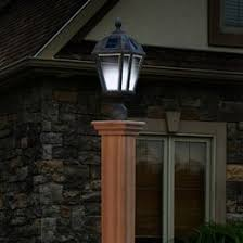 Outdoor Patio Lamp by Outdoor Lighting You U0027ll Love