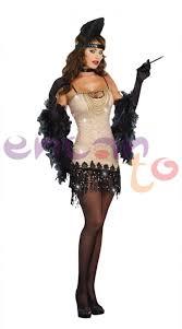Couples 1920 U0027s Gangster U0026 Flapper Fancy Dress Costume 28 Roraring 20 U0027s Costume Ideas Bing Images Halloween