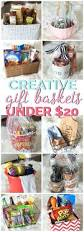 christmas gift baskets for dog lovers amazon canada 8791 interior