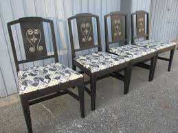 reupholster a dining room chair furnitures luxury reupholster dining room chairs reupholster