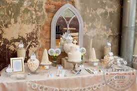 first communion decorations best decoration ideas for you