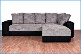 prix d un canapé canape fresh canapé a prix d usine hi res wallpaper images