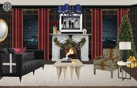 home interior design living room photos the havenly blog interior design inspiration and ideas