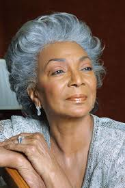 hairstyles for 80 year old grandmother of the bride chester higgins one of the first black women i saw on tv she