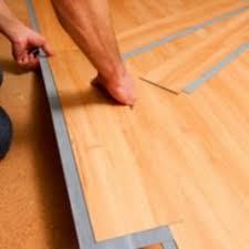 all size flooring center and carpet cleaning vacaville ca
