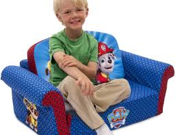 Mickey Mouse Fold Out Sofa Unusual Design Of Sofa Recliner Covers Frightening Flexsteel Sofa