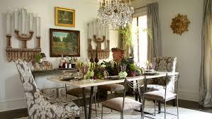mardi gras home decor a mardi gras table setting southern living