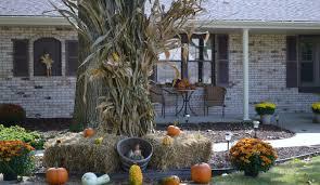 thanksgiving archives grandma honey u0027s house