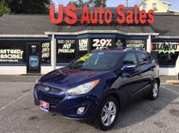hyundai tucson price 2013 used 2013 hyundai tucson for sale 320 used 2013 tucson listings