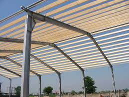 strutture in ferro per capannoni usate capannoni pensiline scale in metallo per agricoltura industria e