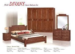 bedroom furniture manufacturers bedroom furniture supplier bedroom set oak bedroom furniture