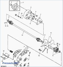 wiring diagrams john deere 650 110 manual with 2305 diagram