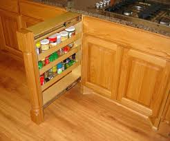 Kitchen Cabinet Drawer Hardware Kitchen Cabinet Hardware Drawer Slides Drawer Wardrobe Kitchen