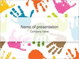 education powerpoint templates u0026 backgrounds google slides themes