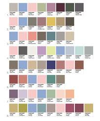 Palette Pantone Pantone Unveils Two Colors Of The Year For 2016 Webdesigner Depot