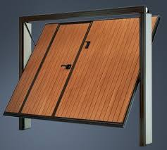porte basculanti per box auto prezzi garage designs serrande basculanti per prezzi porta basculante