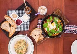 week end cuisine neighbourhoodsurvey one easy weekend 1 ว นสบายใจก นไปฟ นไปในย าน