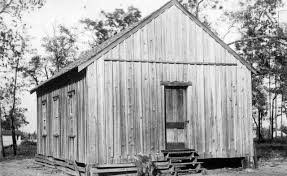 zephyrhills home depot black friday history of zephyrhills high pasco county florida