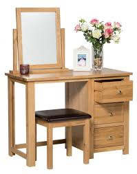Solid Wood L Shaped Desk Desk Wooden Office Desk With Drawers Solid Wood Computer