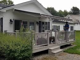 Nulmage Awnings Nuimage Awnings Of Maine Home Facebook
