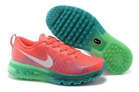 womens boots payless canada air max flyknit payless shoes official site payless