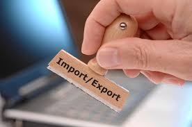 bureau de douane europa douanewaarde inclusief of exclusief kwaliteitscontroles