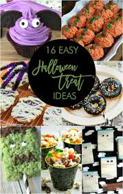 955 best halloween food crafts decorating and more images on