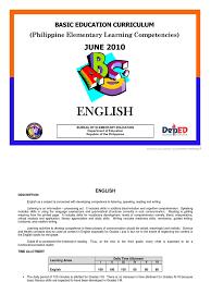 bec pelc 2010 english stress linguistics verb