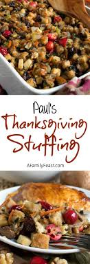 162 best thanksgiving images on kitchen recipes and