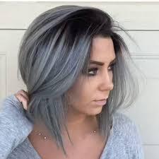 idã e coupe de cheveux mi coupe sur cheveux mi idee coiffure abc coiffure