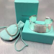 tiffany and co black friday 17 best images about accessories on pinterest hold on tiffany